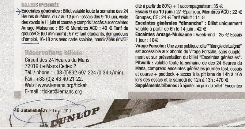 LIVRE D'OR JOURNEE DU VENDREDI 11/06/2010 Page_a13