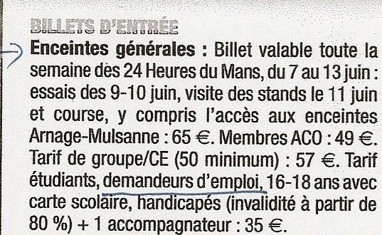 LIVRE D'OR JOURNEE DU VENDREDI 11/06/2010 Page_p11