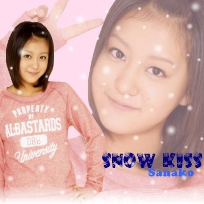 [TERMINE] Snow Kiss  15_sno10