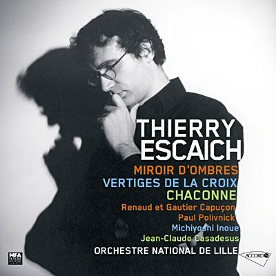 Thierry Escaich 00289410