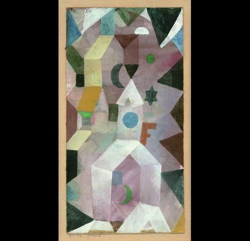 Paul Klee [peintre] 02_la-10