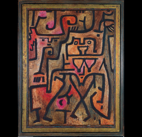 Paul Klee [peintre] 06_sor10