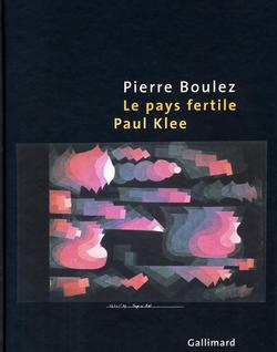 Paul Klee [peintre] 20080510