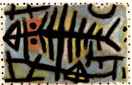 Paul Klee [peintre] 52960710