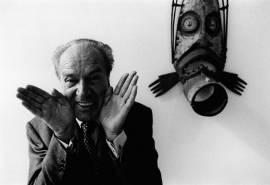 Paul Klee [peintre] 83124_10