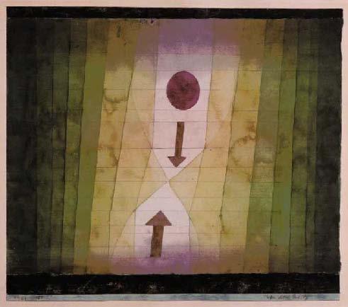Paul Klee [peintre] _done_10