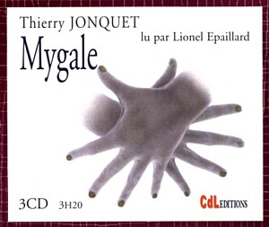 Thierry Jonquet - Page 3 Cl5610