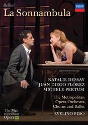 Le Metropolitan Opera Live - Page 5 Dvd_so10