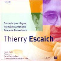 Thierry Escaich Escaic10