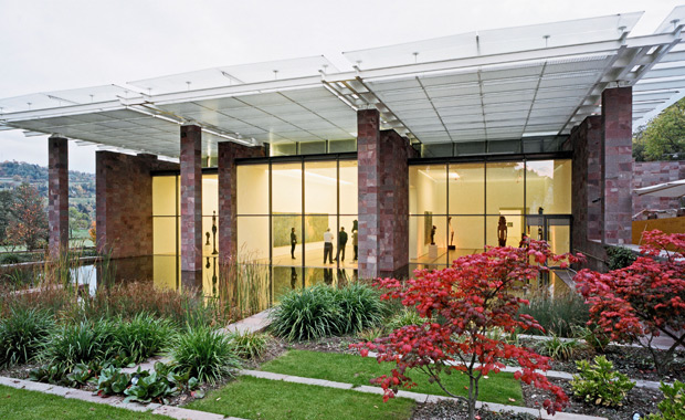 Paul Klee [peintre] Fondat10
