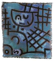 Paul Klee [peintre] Klee_g10