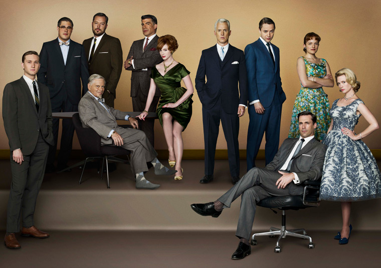 Mad Men [série] Mad-me10