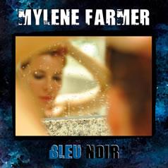 Mylène Farmer - Page 3 Mylene10