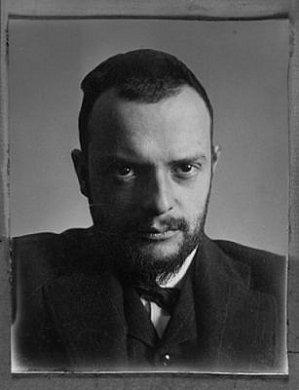 Paul Klee [peintre] Paul-k10