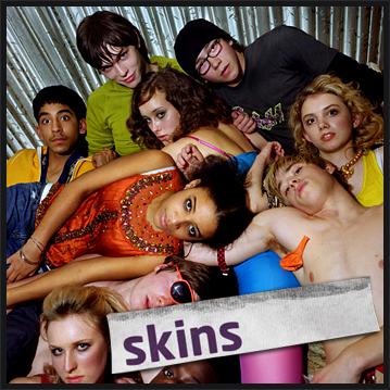 Skins [série] Skins210