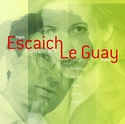 Thierry Escaich 00028910
