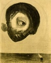 Odilon Redon, prince du rêve 45e09310