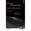 Gérard Donovan 51hkqj10