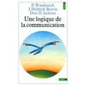 Paul Watzlawick.. (école de psychologie critique de Palo alto ) 75833110