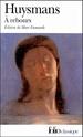 Odilon Redon, prince du rêve 97820713