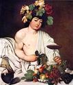 Le vin inspire les créateurs Bacchu10