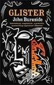 burnside - John Burnside - Page 5 Gliste10