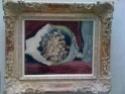 Paul Klee [peintre] Img_0810