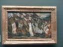 Paul Klee [peintre] Img_0811