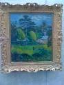 Paul Klee [peintre] Img_0812