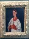 Paul Klee [peintre] Img_0814