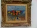 Paul Klee [peintre] Img_0816