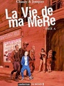 Thierry Jonquet - Page 3 La-vie10
