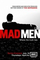 Mad Men [série] Saison10