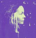 Nicole Maymat - Page 2 Tampor10