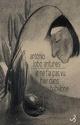 Odilon Redon, prince du rêve Untitl14