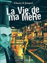 Thierry Jonquet - Page 3 Viedem10
