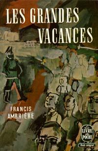 À la recherche: Oeuvres sur la seconde guerre mondiale Y1pnac10