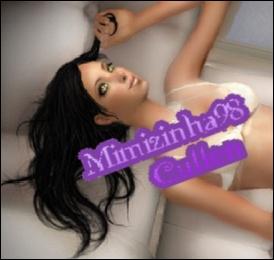[Galeria] Mimizinha98 Aushau10