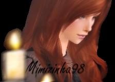 [Galeria] Mimizinha98 Banner11
