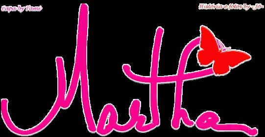 [Galeria] Mimizinha98 Martha11
