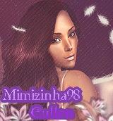 [Galeria] Mimizinha98 Melhoo10