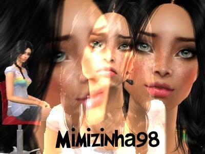 [Galeria] Mimizinha98 Mimizi10
