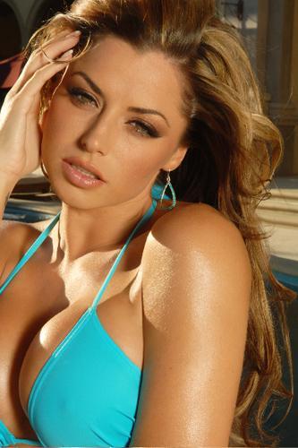 Hot Women! Newdiv10