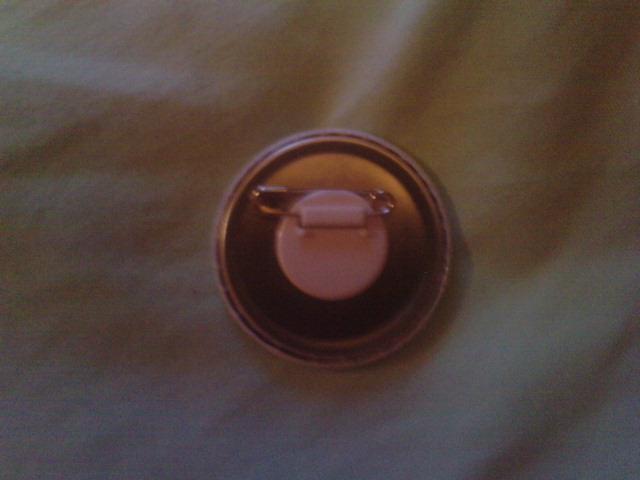 Projet Badges Minimoi par Barouz ! P0606111