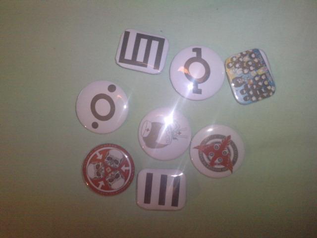 Projet Badges Minimoi par Barouz ! P0606112