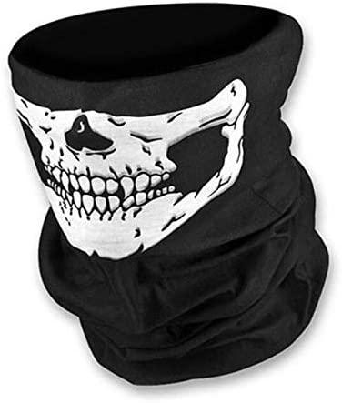 Remède à la pénurie de masques  41wdxi10