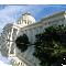 Administration & public utilities