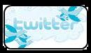 FORO PREPA #13 - PORTAL Twitte10