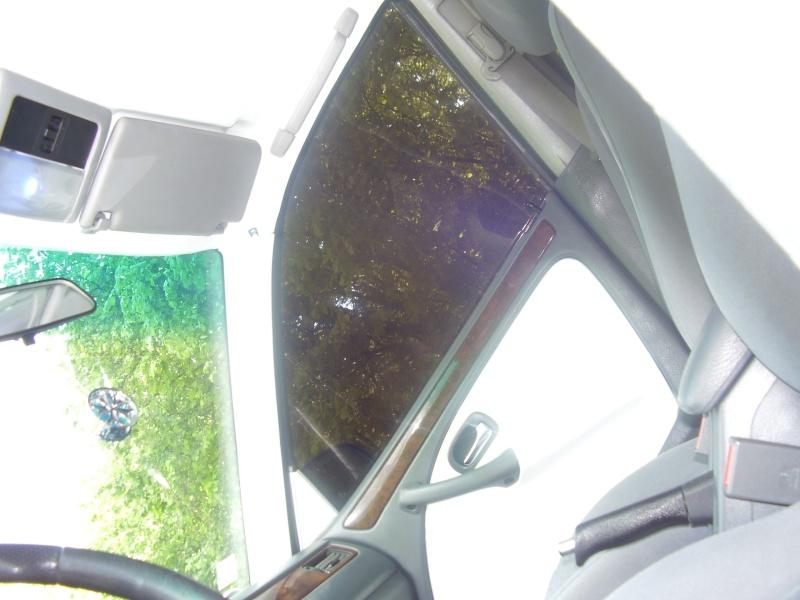 ROVER 416 dub by seb auto P5190015