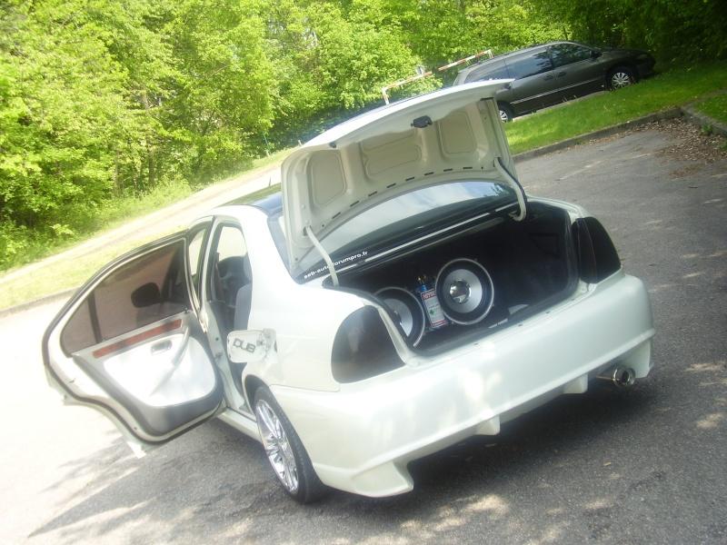ROVER 416 dub by seb auto P5190016